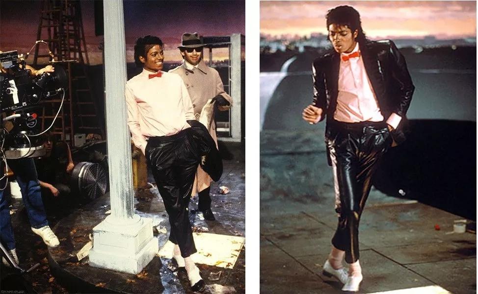 Michael Jackson的MV频道,正式打烊