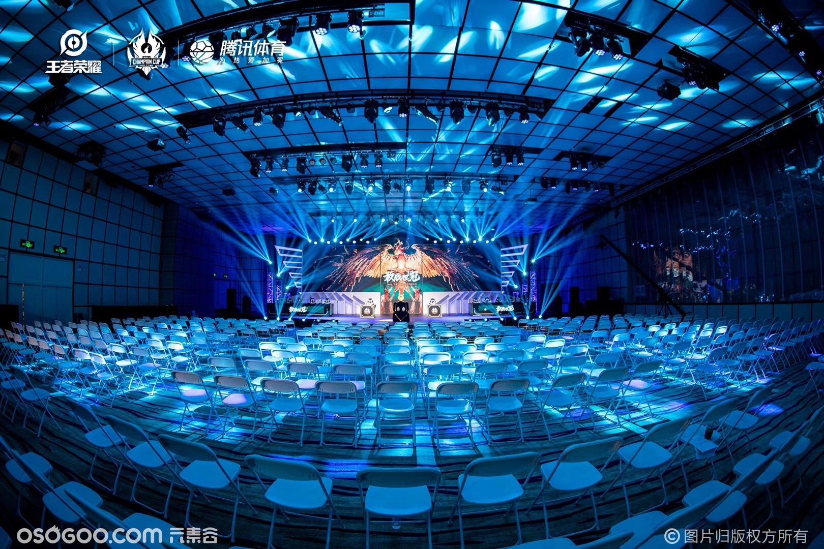 深圳罗湖区水贝核心商圈-格式时尚发布中心