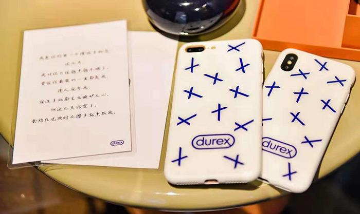 一座失恋博物馆DUREX ROOM登陆上海