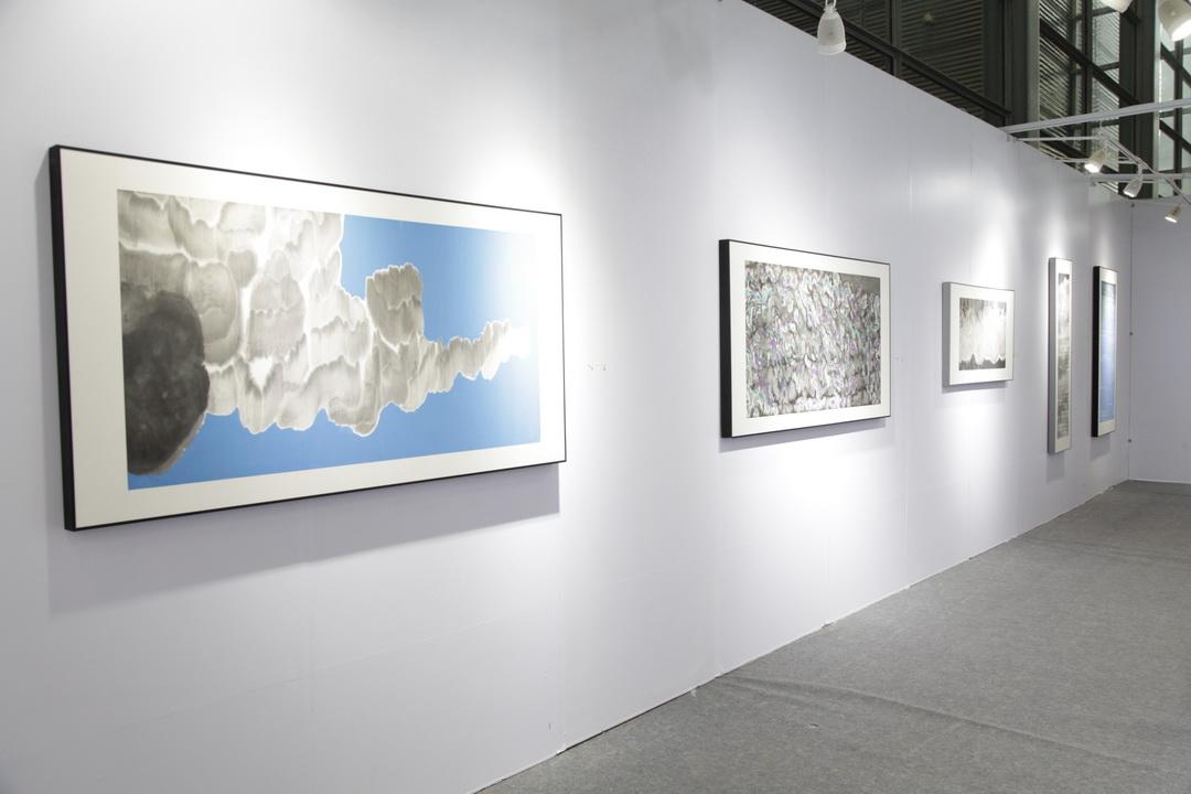 2018年(第七届)深圳国际艺术博览会