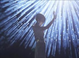 创意流+技术流的《幻乐之城》舞美灯光长啥样?