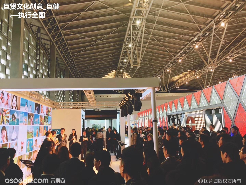 上海—无人机秀(案例回顾)
