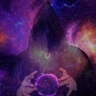 国际大型魔术专场秀 银河造梦师
