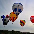 热气球13621838783