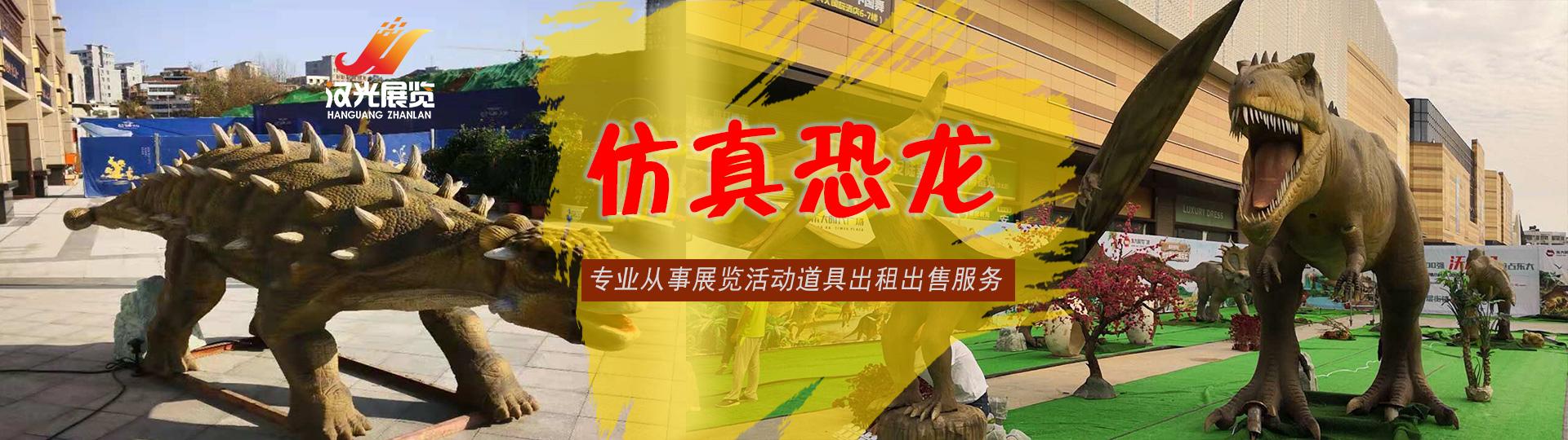 http://images.osogoo.com/user/5dfb37c3297f8/2.jpg