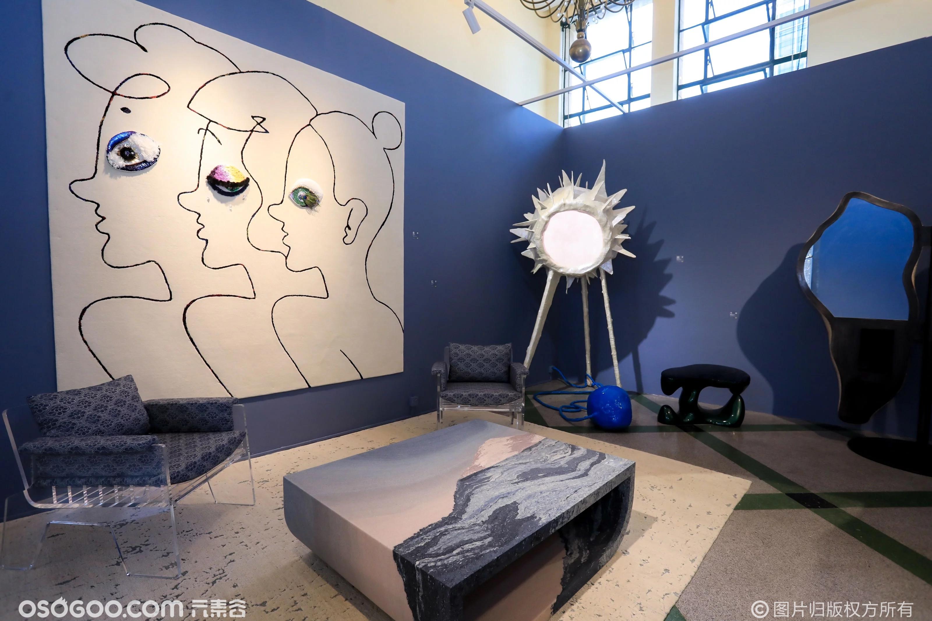 上海廿一当代艺术博览会