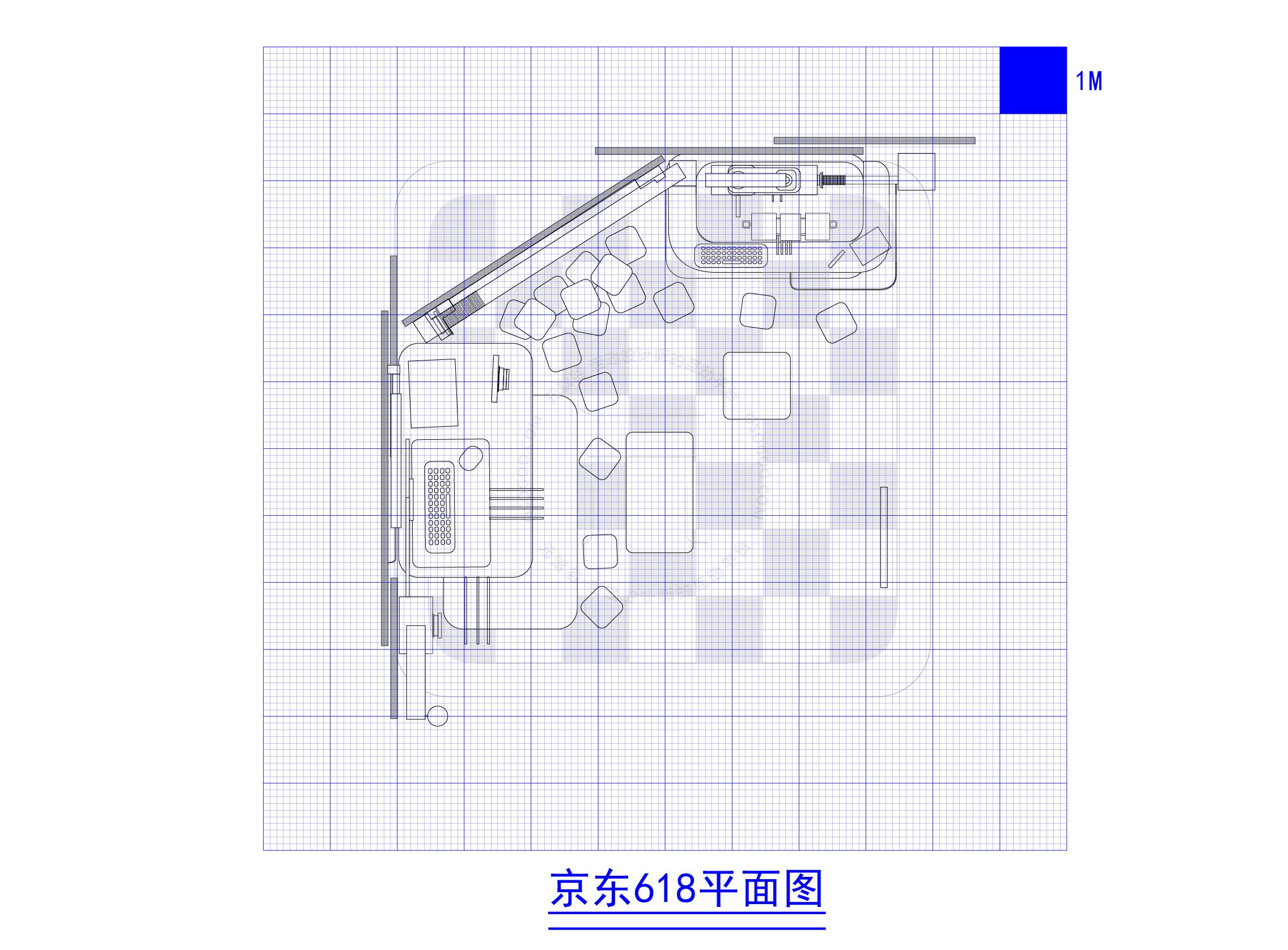 2018斗鱼京东618