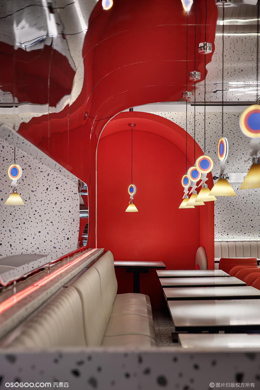深圳蛙来哒,湖南餐饮品牌,来深圳吸粉了
