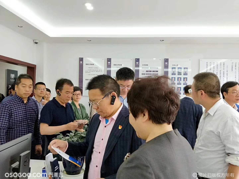 杭州无线讲解器租赁 杭州IPAD电子签约杭州同声传译设备租赁