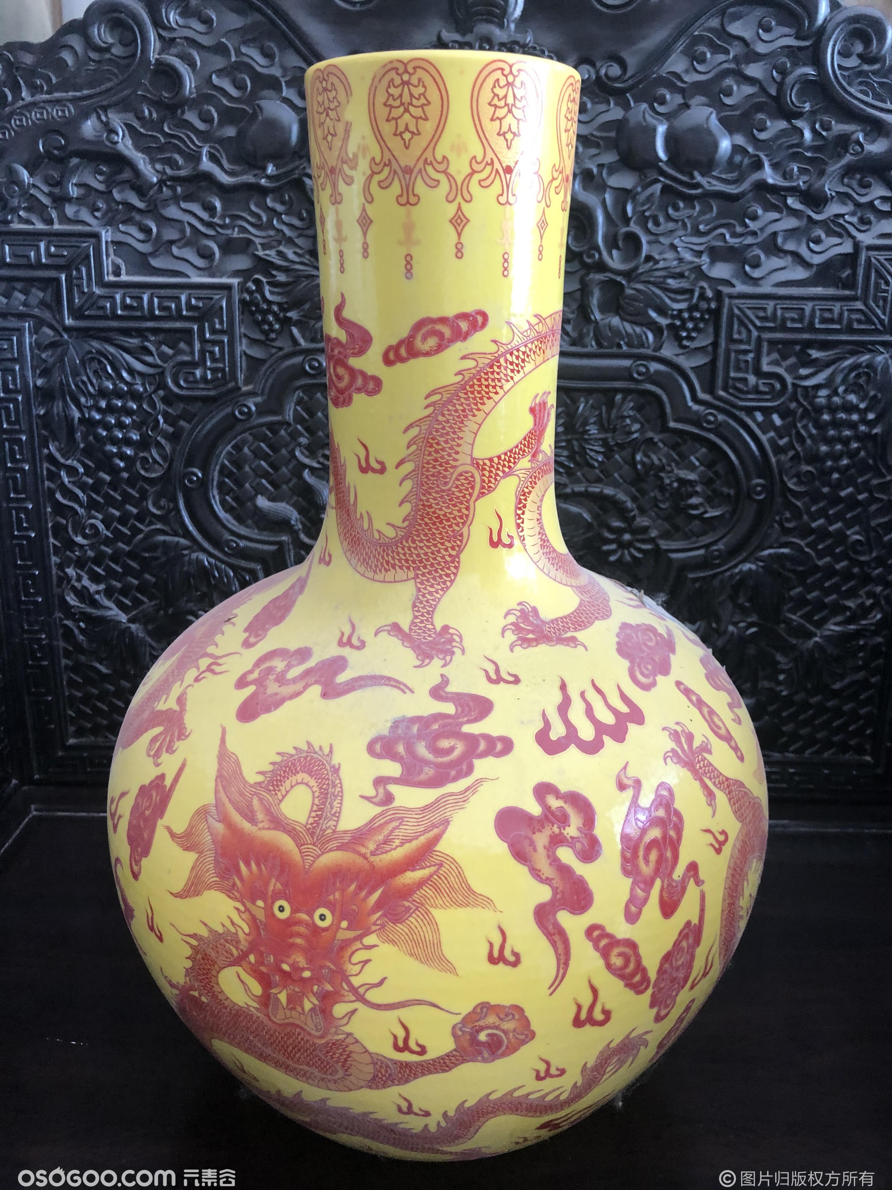 宫廷瓷器展现代工艺-瓷器展出租、瓷器租赁展出