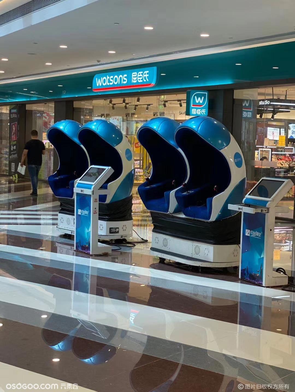 供应出租暖场VR科技展租赁各款VR赛车VR游乐设备租赁