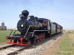 复古火车头出租工艺品火车头工厂出售熟手焊工持证上岗焊接