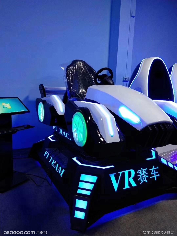 各类VR  AR设备租赁,一手道具厂商