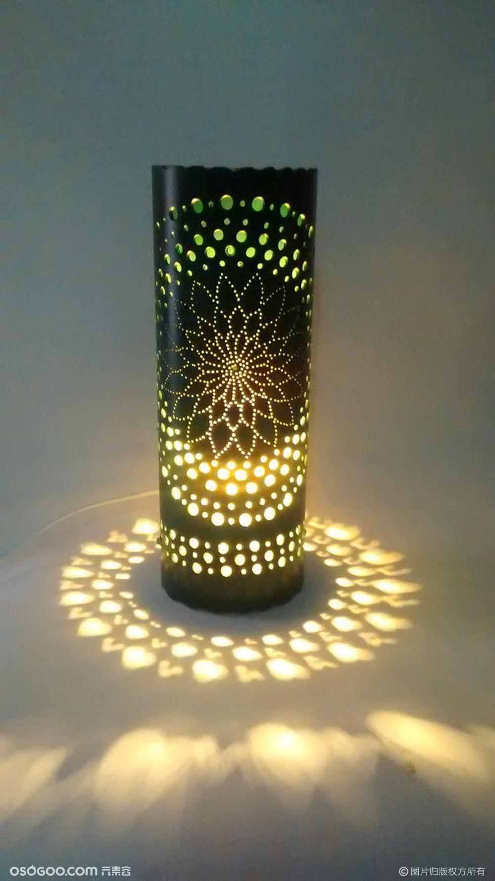 光影 折射艺术-2