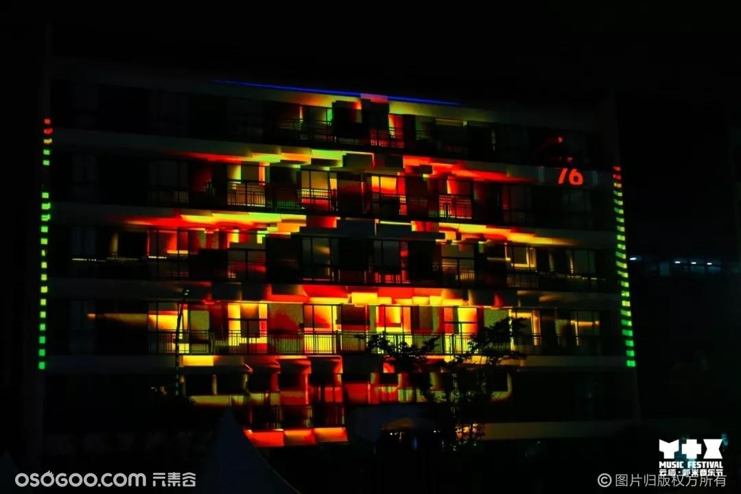 2018杭州·云栖大会