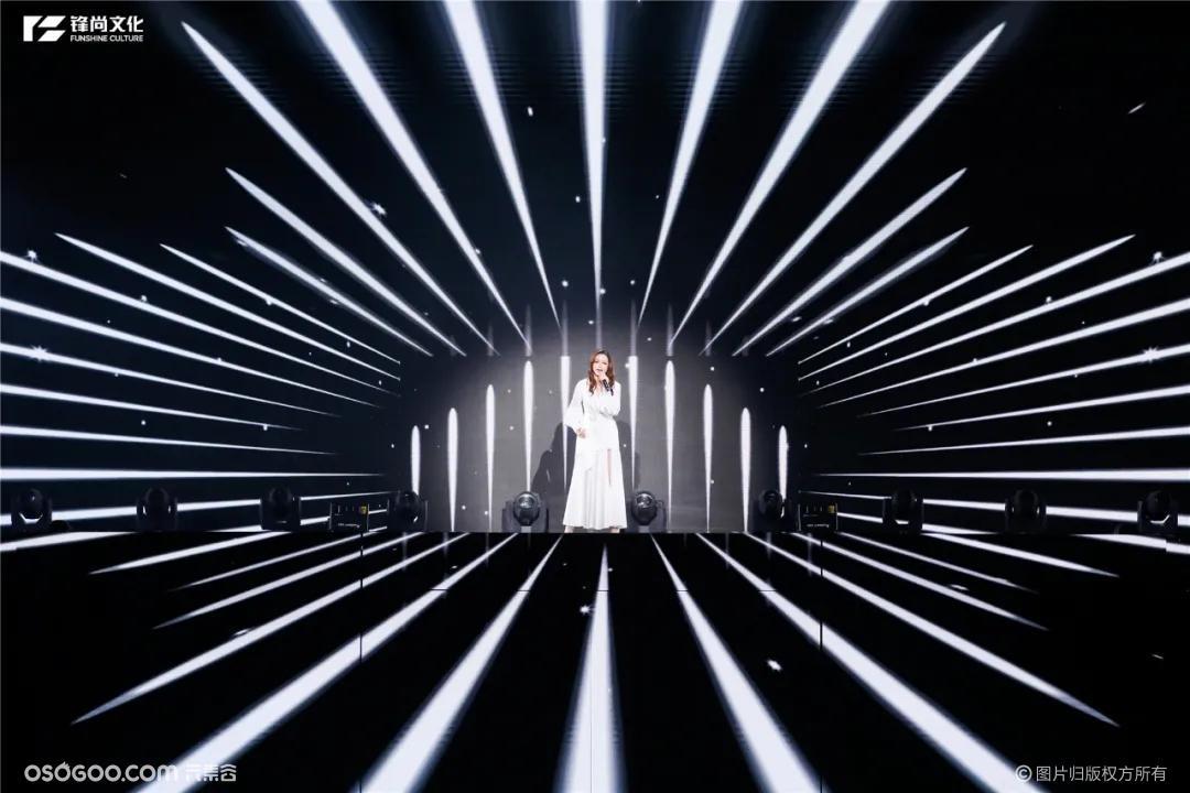 """""""歌声唱响未来""""2020全民K歌年度盛典"""