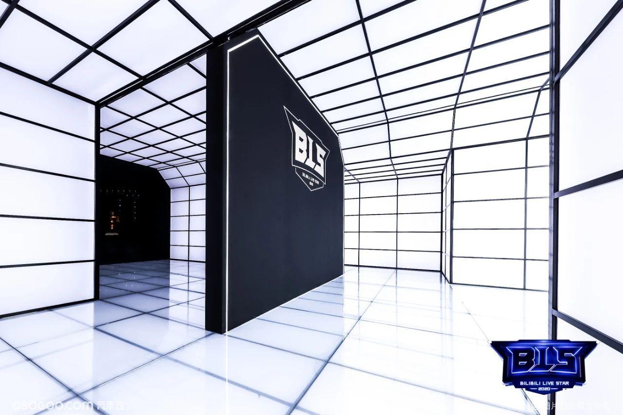 2020 BILIBILI直播年度盛典全程回顾