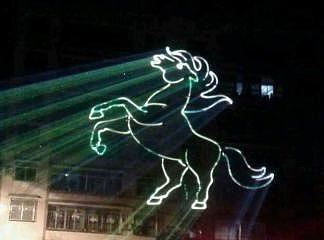 激光定制:激光启动 激光飞鹰 激光金牛 激光 雕刻