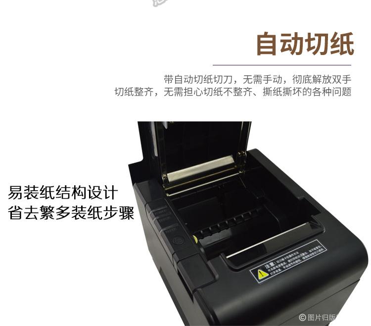 【故事贩卖机】美陈DP点故事售卖机抽奖机自动礼品机失恋博物馆