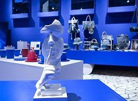 杭州2020蓝色艺术节