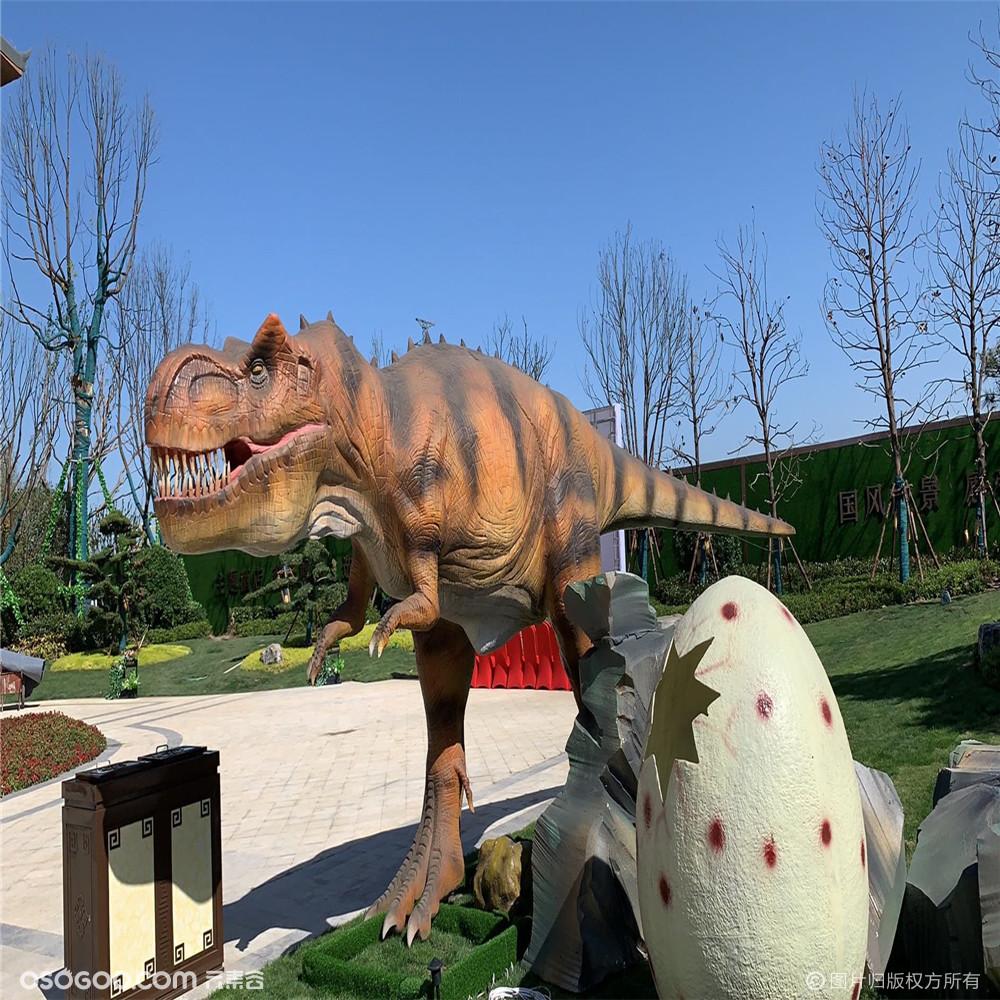 侏罗纪世界进化南方巨兽龙出租南方巨兽龙属性介绍出售