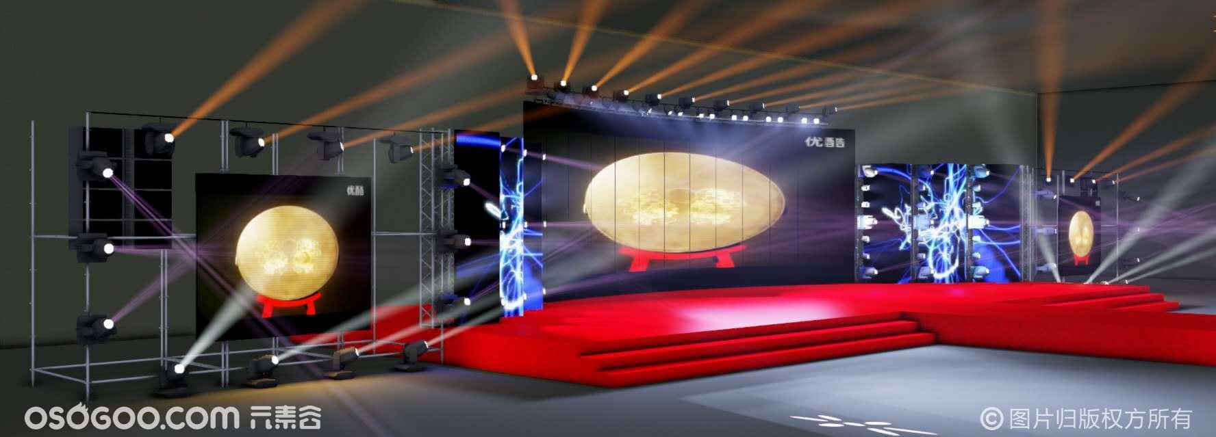 厦门舞台搭建,厦门布置会场,厦门活动执行,厦门LED大屏幕,