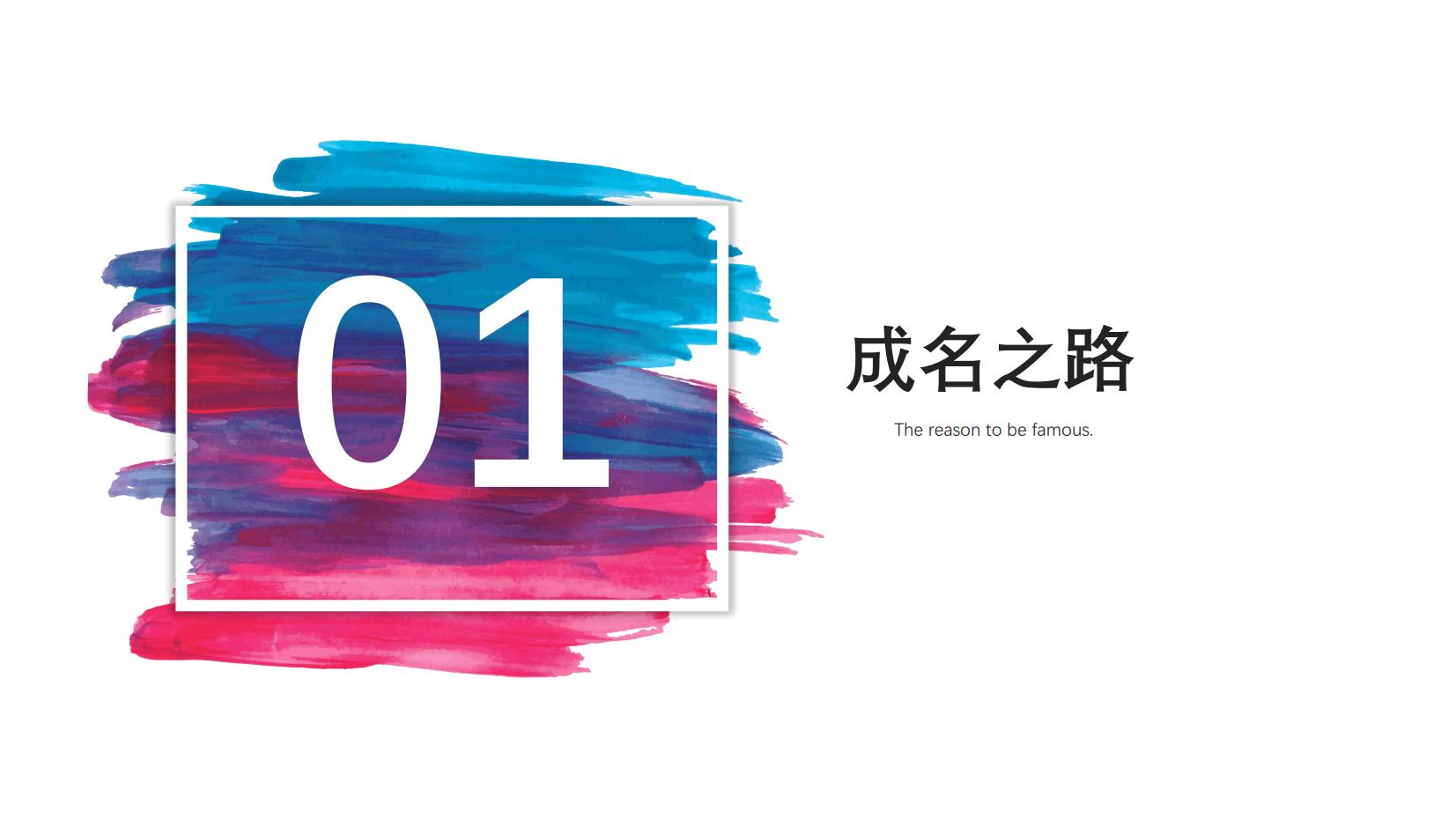 2020-乌克兰国宝级【速绘表演】艺术家——丹尼斯·德特纽克