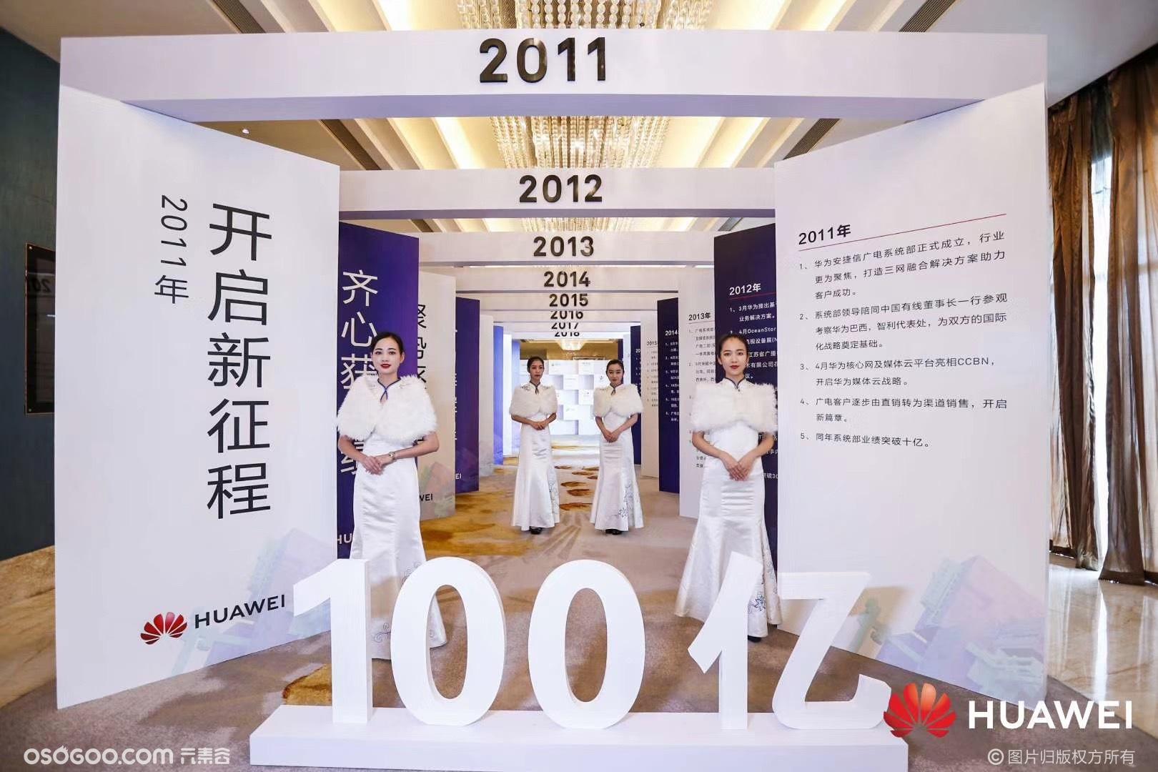 北京上海深圳专业礼仪模特-开业礼仪-展会礼仪-走秀模特等