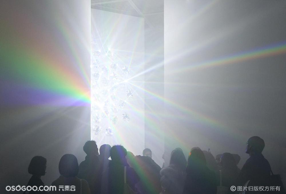 光影|折射艺术-1
