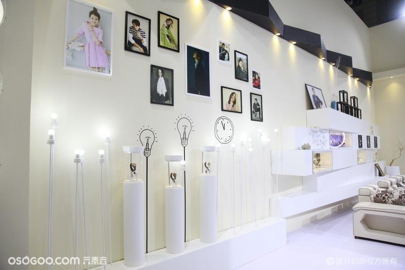 资讯|2018深圳时间文化周掀起科技风