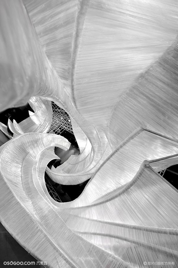 实验体验装置设计transparent shell