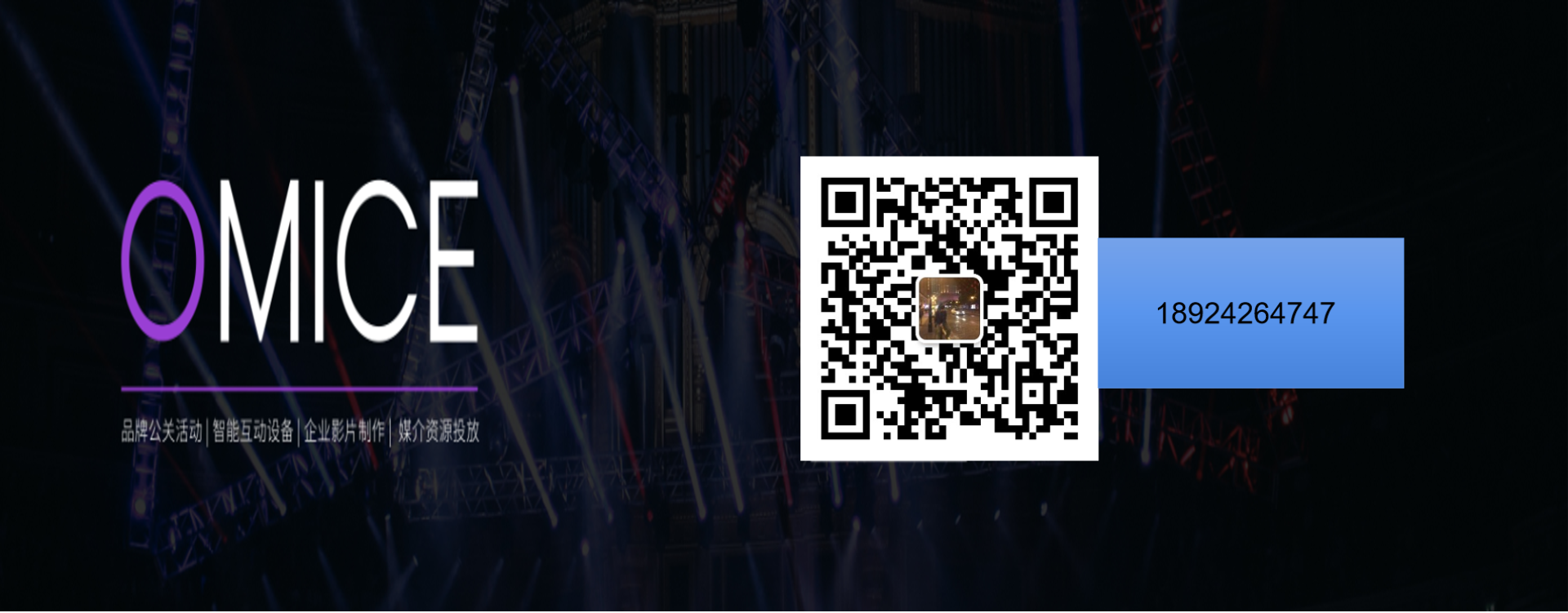 https://images.osogoo.com/user/5ce4da5b29b71/osogoo071414133794969.jpg