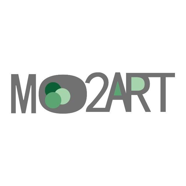 MO2art艺术机构