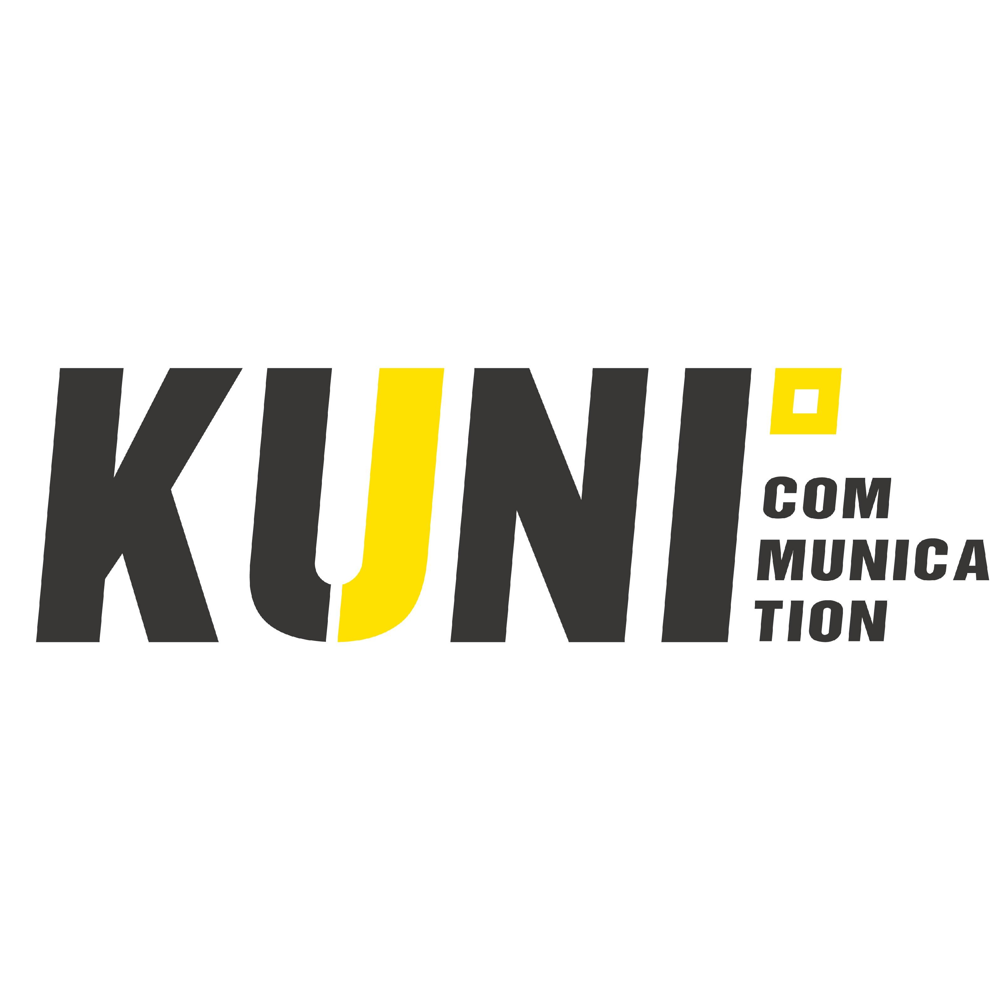 KUNI鹿合文化