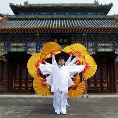 北京光影创意团队
