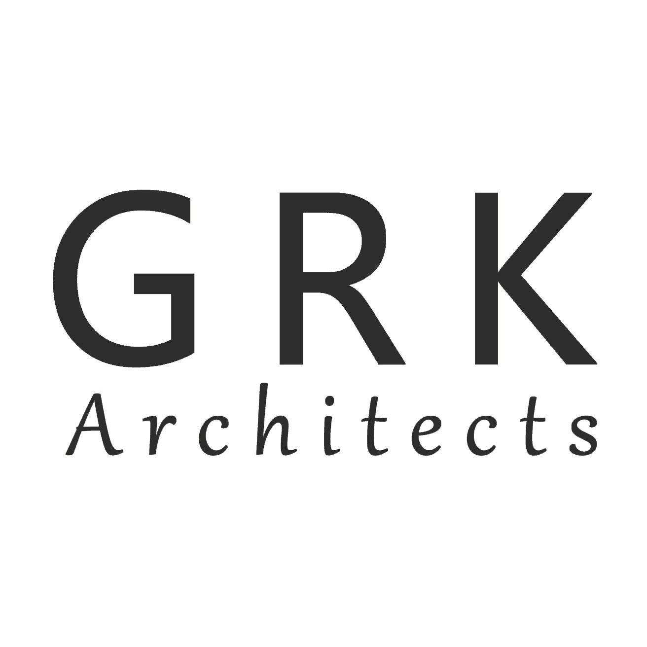 GRK张晓光设计
