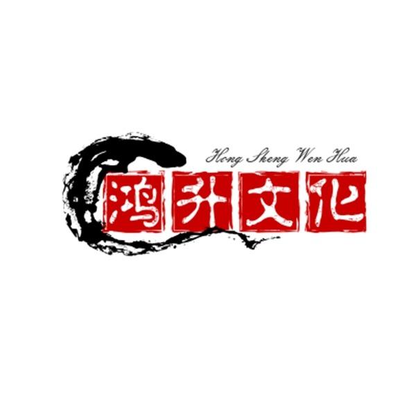 xiaowang66