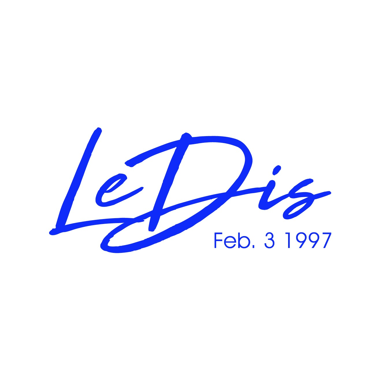 LeDis