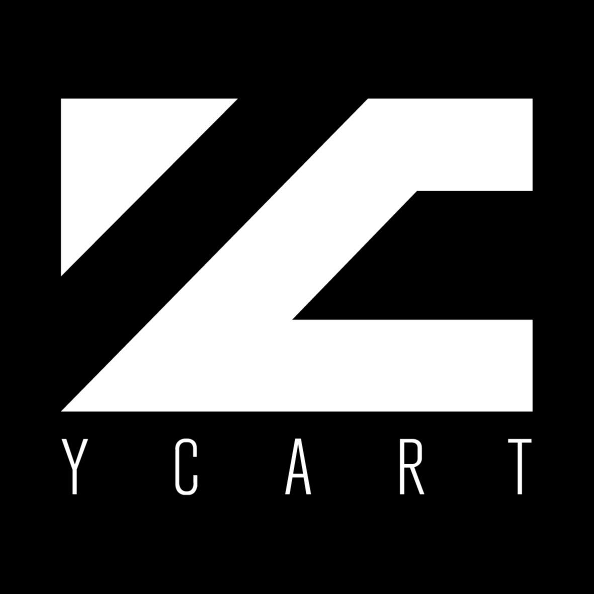 YCART